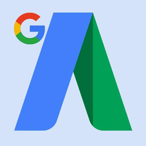 BLOG2WEB - Campañas de Google Adwords. Imagen 02.