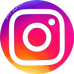 BLOG2WEB - Gestión de redes sociales - Instagram