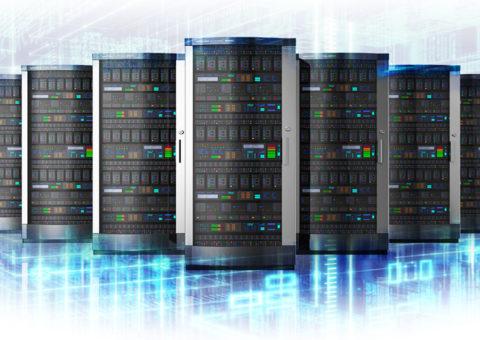 BLOG2WEB - Lee el artículo sobre alojamiento o hosting web. Cabecera.