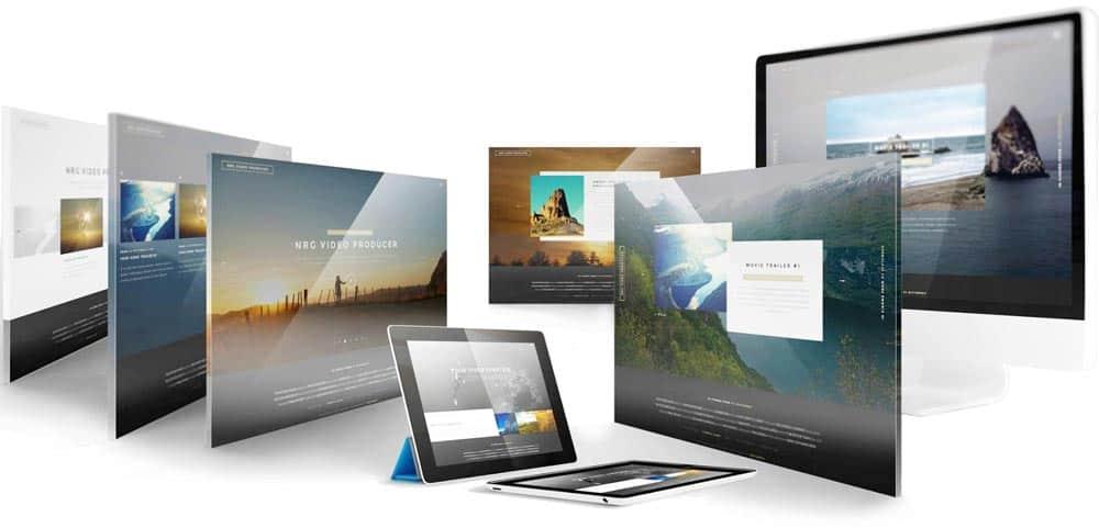 BLOG2WEB - Diseño web y diseño gráfico para tu empresa - Imagen 03.