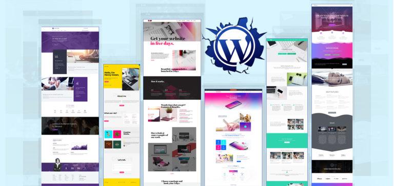 BLOG2WEB - Profesionales del diseño de sitios web. Imagen de cabecera.