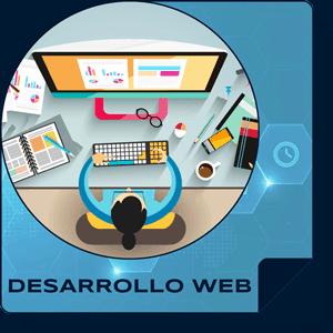 BLOG2WEB. Agencia de diseño gráfico y web. Servicios de creación de sitios web.