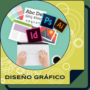 BLOG2WEB. Agencia de diseño gráfico y web. Catálogo de servicios de diseño gráfico.
