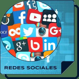 BLOG2WEB. Agencia de diseño. Servicios de gestión de redes sociales.