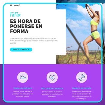 BLOG2WEB. Agencia de diseño de websites para tu negocio. Imagen 03.