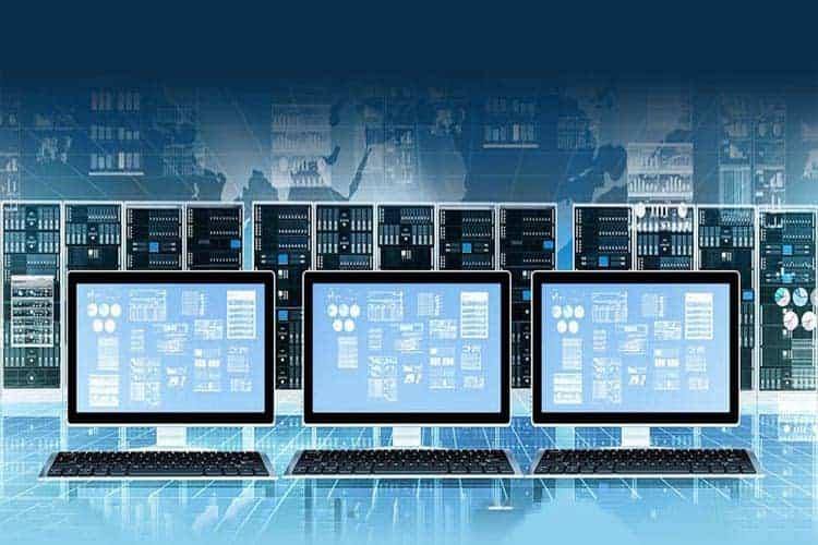 BLOG2WEB - Consulta el artículo sobre registro de dominios web. Imagen 03.
