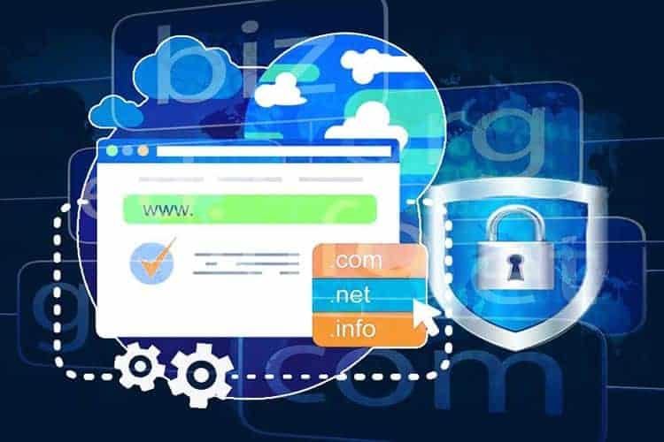 BLOG2WEB. Consulta el artículo sobre registro de dominios web. Imagen 06.