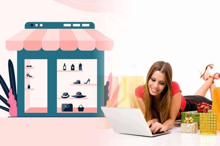 BLOG2WEB. Infórmate sobre comercio online en este artículo. Imagen 08.